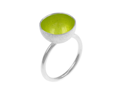 Ring Schale Solo